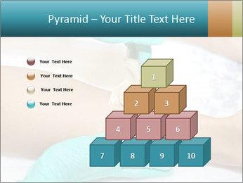 0000084499 PowerPoint Template - Slide 31