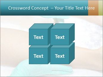 0000084499 PowerPoint Template - Slide 39