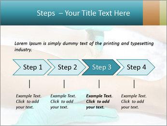 0000084499 PowerPoint Template - Slide 4