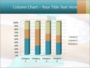 0000084499 PowerPoint Template - Slide 50