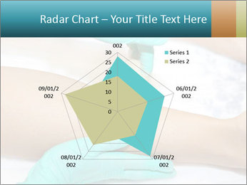 0000084499 PowerPoint Template - Slide 51