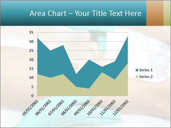 0000084499 PowerPoint Template - Slide 53