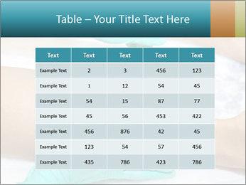 0000084499 PowerPoint Template - Slide 55