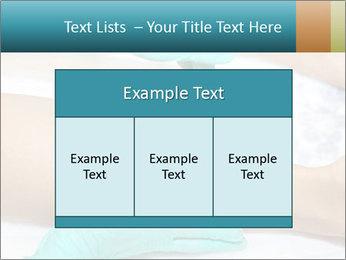 0000084499 PowerPoint Template - Slide 59