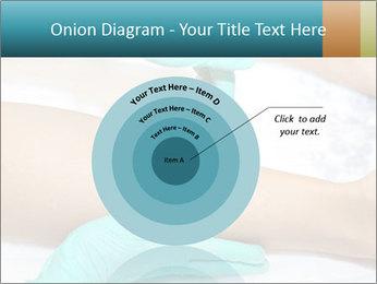 0000084499 PowerPoint Template - Slide 61