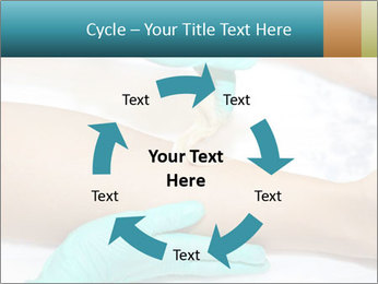 0000084499 PowerPoint Template - Slide 62