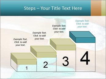 0000084499 PowerPoint Template - Slide 64