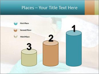0000084499 PowerPoint Template - Slide 65