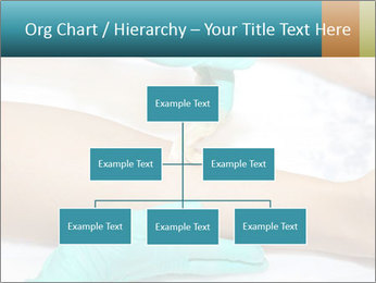 0000084499 PowerPoint Template - Slide 66