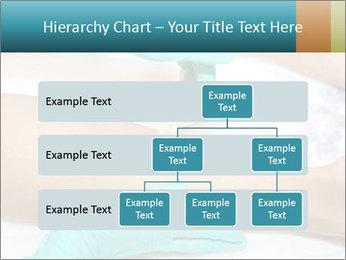 0000084499 PowerPoint Template - Slide 67