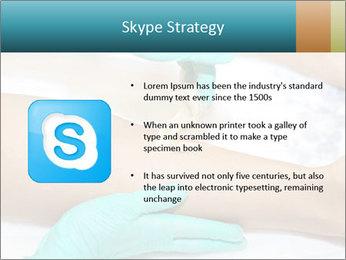 0000084499 PowerPoint Template - Slide 8