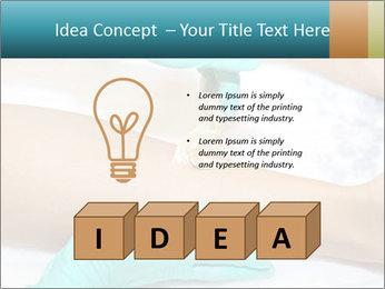 0000084499 PowerPoint Template - Slide 80