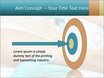 0000084499 PowerPoint Template - Slide 83