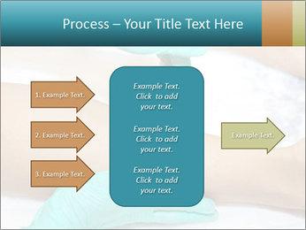 0000084499 PowerPoint Template - Slide 85