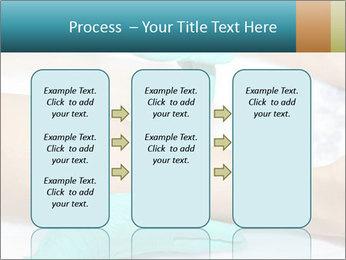 0000084499 PowerPoint Template - Slide 86