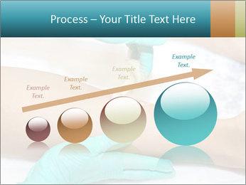 0000084499 PowerPoint Template - Slide 87