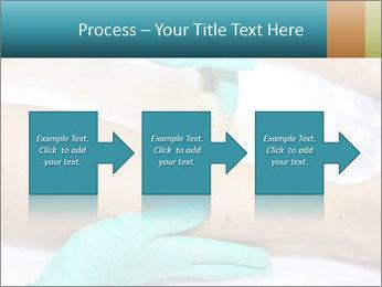 0000084499 PowerPoint Template - Slide 88