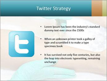 0000084499 PowerPoint Template - Slide 9