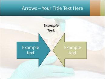 0000084499 PowerPoint Template - Slide 90