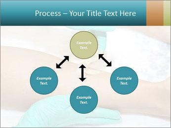 0000084499 PowerPoint Template - Slide 91