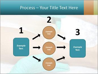 0000084499 PowerPoint Template - Slide 92