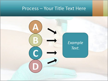 0000084499 PowerPoint Template - Slide 94