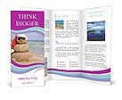 0000084500 Brochure Templates