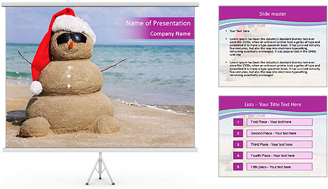 0000084500 PowerPoint Template