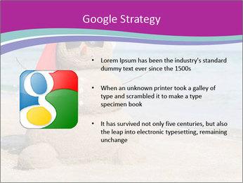 0000084500 PowerPoint Templates - Slide 10