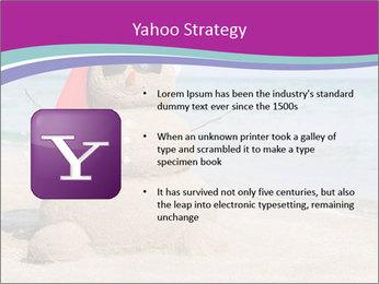 0000084500 PowerPoint Templates - Slide 11