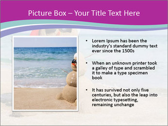 0000084500 PowerPoint Template - Slide 13