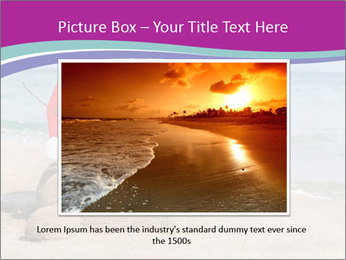 0000084500 PowerPoint Template - Slide 15