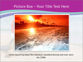 0000084500 PowerPoint Template - Slide 16