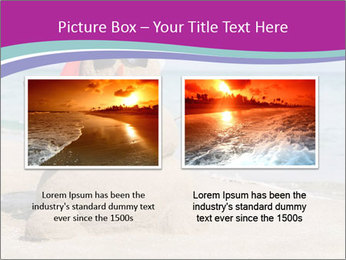 0000084500 PowerPoint Template - Slide 18