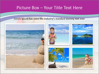 0000084500 PowerPoint Template - Slide 19