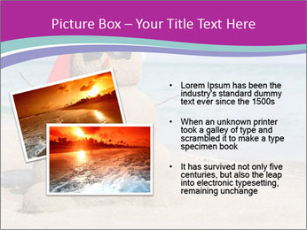 0000084500 PowerPoint Template - Slide 20