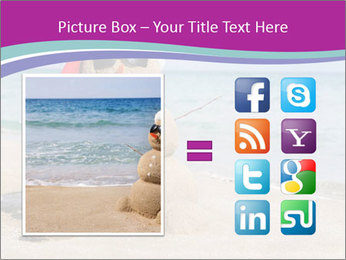 0000084500 PowerPoint Template - Slide 21