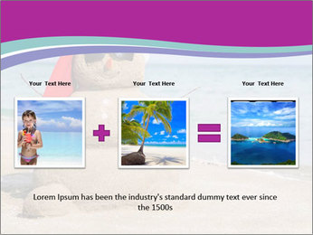 0000084500 PowerPoint Template - Slide 22