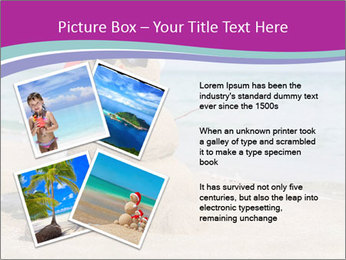 0000084500 PowerPoint Template - Slide 23