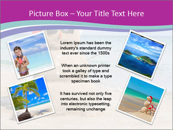 0000084500 PowerPoint Template - Slide 24