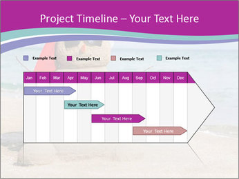 0000084500 PowerPoint Template - Slide 25