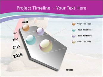0000084500 PowerPoint Template - Slide 26