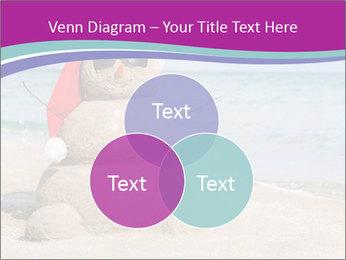 0000084500 PowerPoint Templates - Slide 33