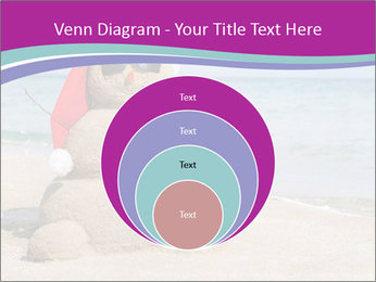 0000084500 PowerPoint Template - Slide 34