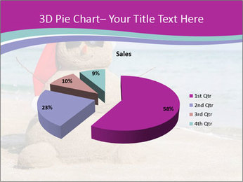 0000084500 PowerPoint Template - Slide 35