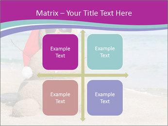 0000084500 PowerPoint Templates - Slide 37