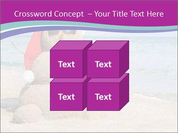 0000084500 PowerPoint Templates - Slide 39
