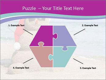 0000084500 PowerPoint Templates - Slide 40