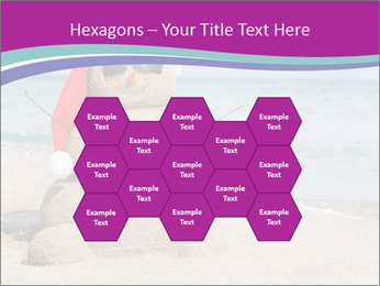 0000084500 PowerPoint Templates - Slide 44