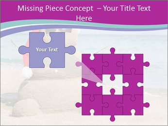 0000084500 PowerPoint Template - Slide 45